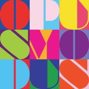 opusmodus-logo