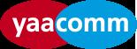 yaacomm-logo