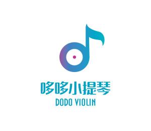 哆哆小提琴