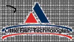 LFT Logo 240
